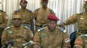 Burkina-Faso-2014