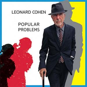 Leonard_Cohen_Popular-Problems