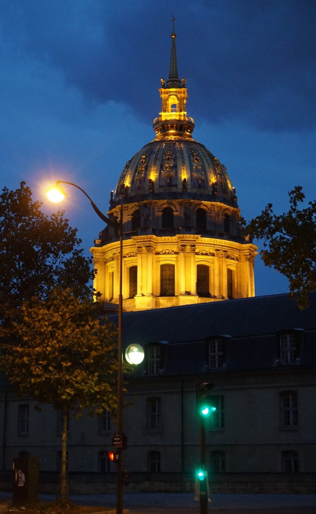 Paris_Invalides_20141004