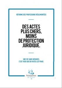 Notaires-propagande_201409