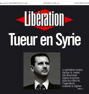 Libe_20110427_Assad_b
