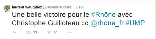 Tweet_Wauquiez_20150402_Election