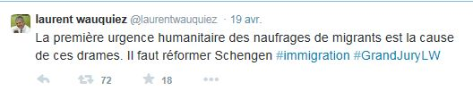 Tweet_Wauquiez_20150419_Shengen