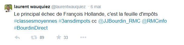 Tweet_Wauquiez_20150506_Impot