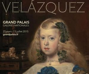 Velazquez_Grand-Palais