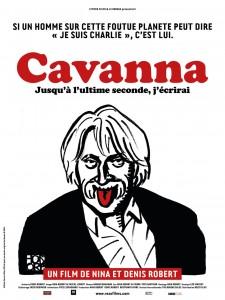 Cavana