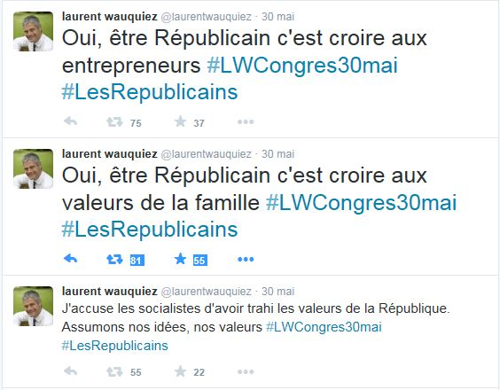 Tweet_Wauquiez_20150530_Republicains