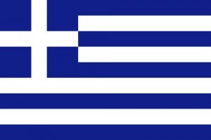 Drapeau_Greece