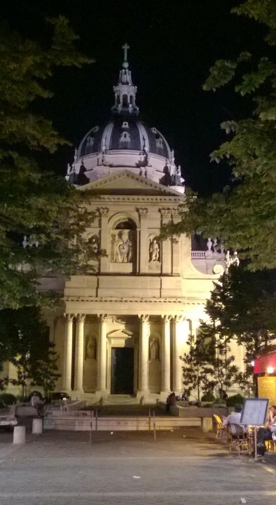 Paris-Sorbonne_20150627