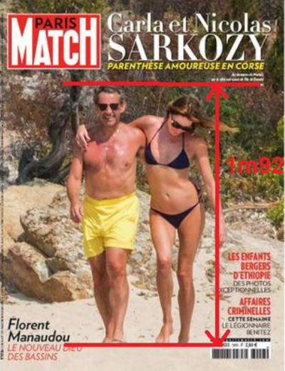 Sarkozy_ParisMath_201508-d