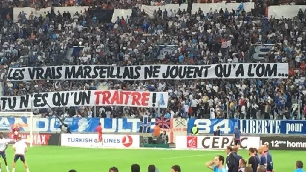Fouteballe-201509_Valbuena