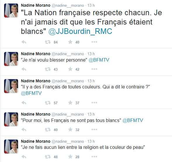 Tweet_Nadine_Morano_20150930_Race-blanche