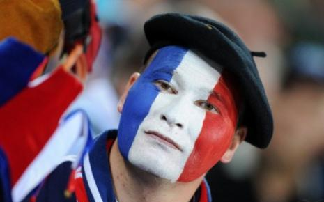 Rugby_supporter_FR