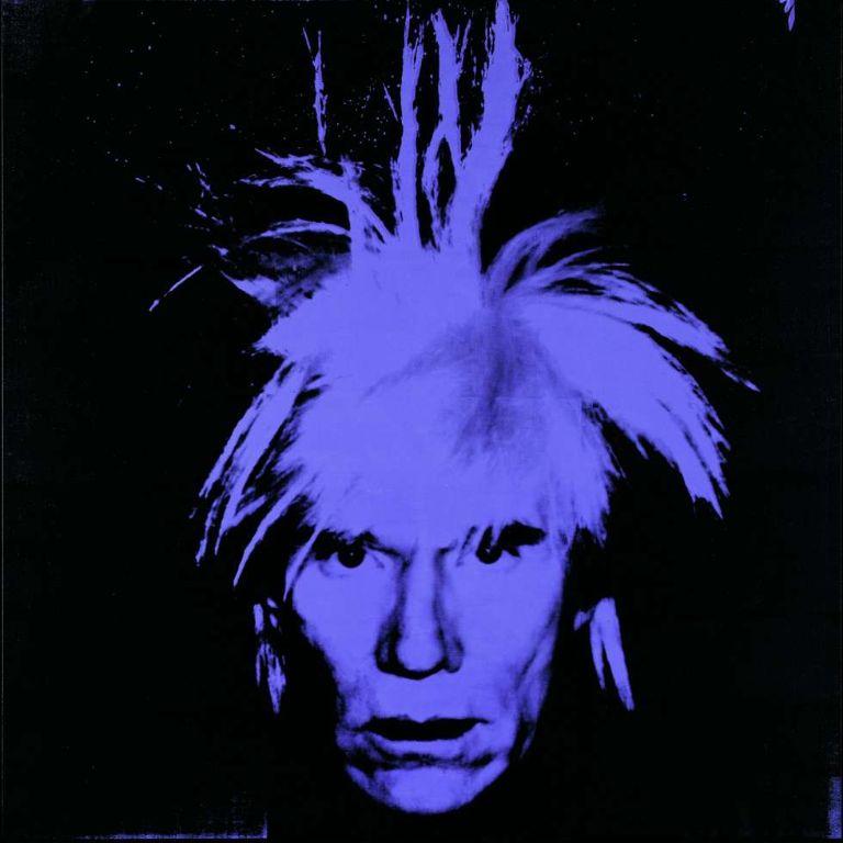 Andy_Warhol-02