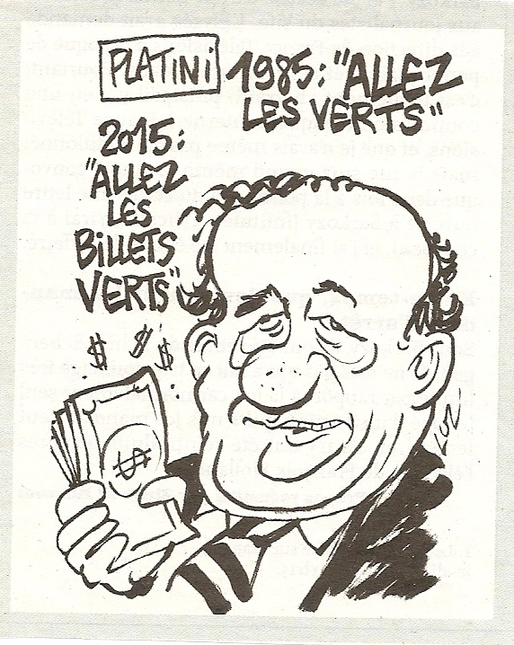CH_20150930_Platini
