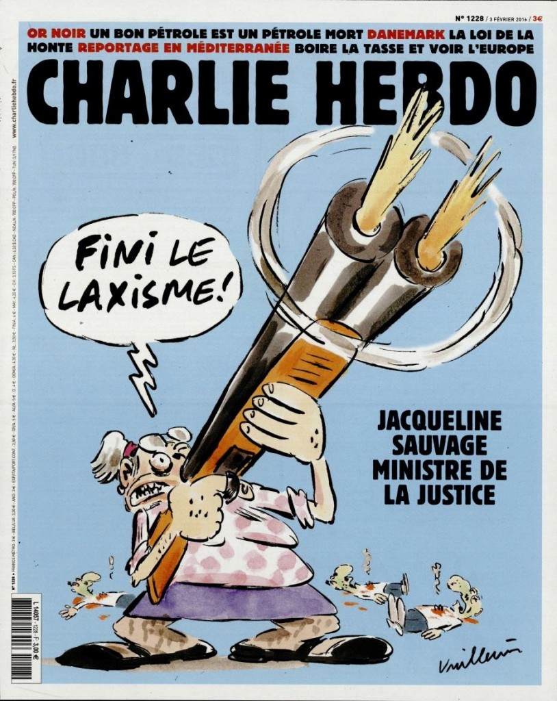 CH_20160203_Ministre-justice
