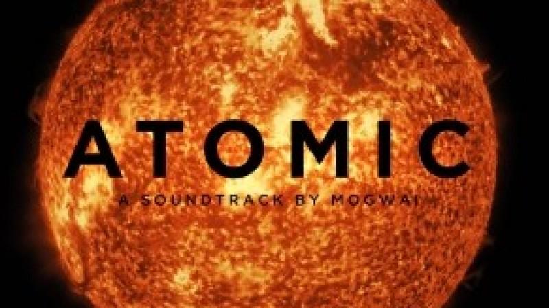 Atomic_2016