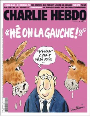 CH_20160427_Eh-oh-la-gauche