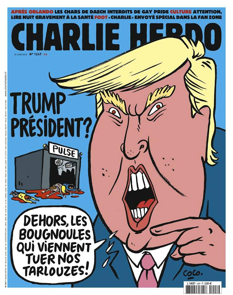 CH_20160615_Trump