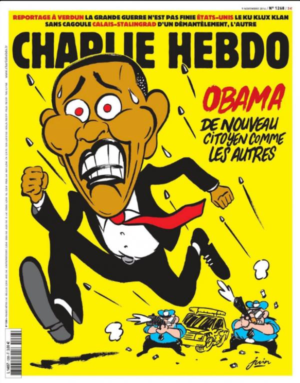 ch_20161109_obama
