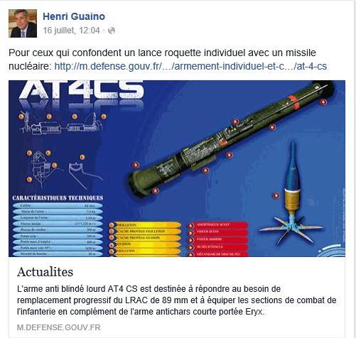 FB_Henri-Guaino_21060716