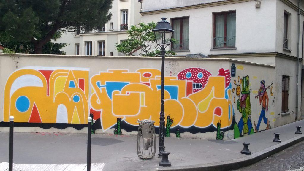 Streetart_20160604_LBC-b
