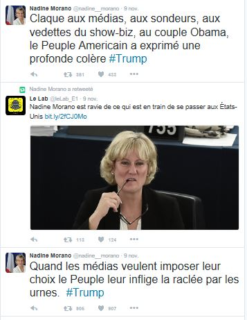 tweet_nadine_morano_20161109_election-trump