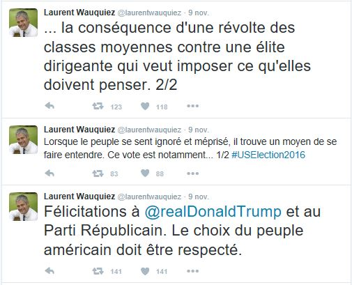 tweet_wauquiez_20161109_election-trump