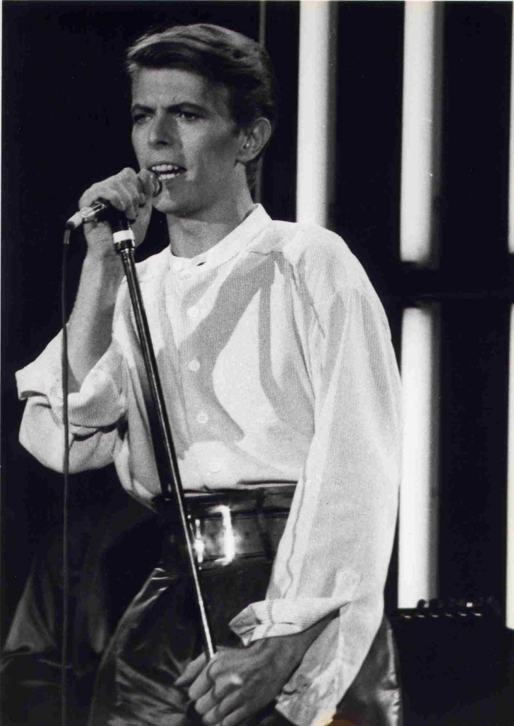 David-Bowie_1978_ (03)