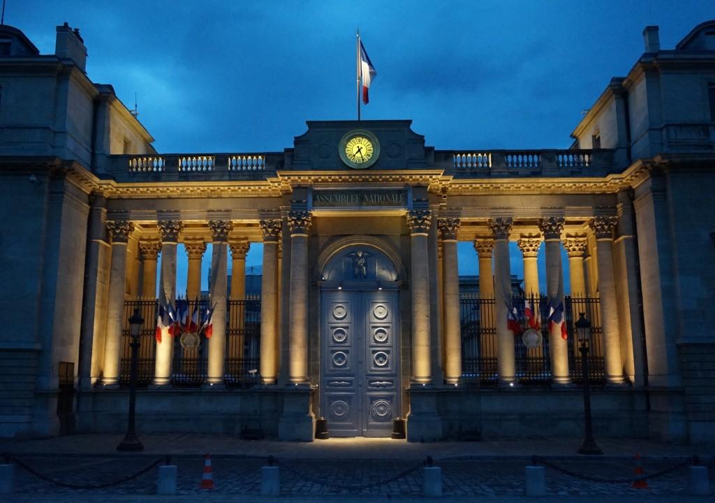 Paris_Assemblee-Nationale_20141004-a