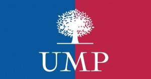 UMP-logo