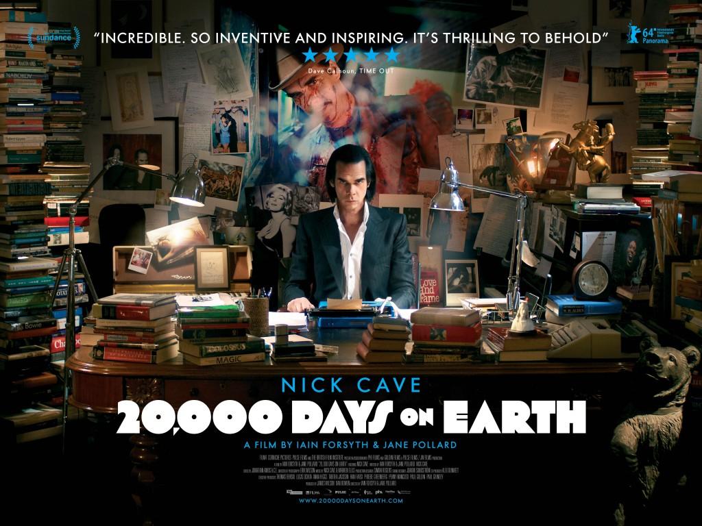 20000-jours-sur-terre