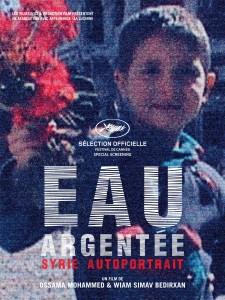 Eau-argentee_b