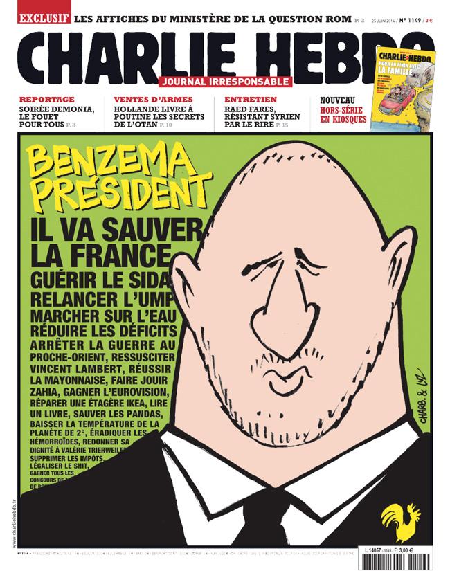 CH_20140625_Benzema