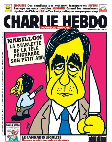 CH_20141112_Fillon