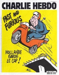 CH_20150409_Hollande