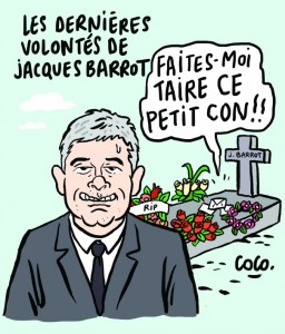 Laurent_Wauquiez