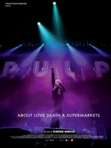 Pulp_Documentaire