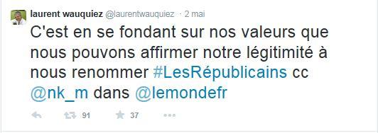 Tweet_Wauquiez_20150502