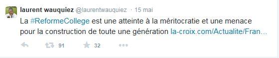 Tweet_Wauquiez_20150515_College