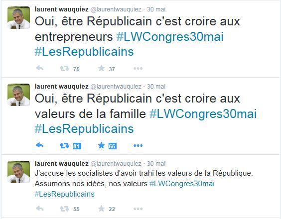 Tweet_Wauquiez_20150530_Republicains