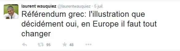 Tweet_Wauquiez_20150705_Grece