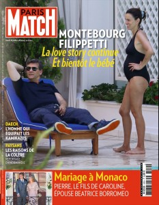 Montebourg_ParisMath_201508