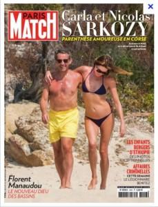 Sarkozy_ParisMath_201508-c