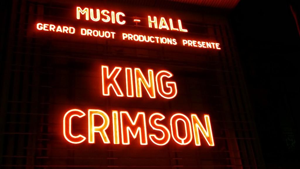 King_Crimson_20150920