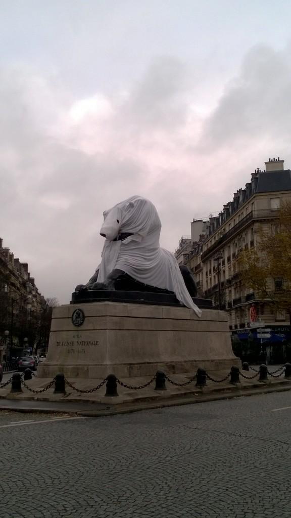 Paris_Denfert-Rochereau_20151212_2