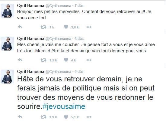 Tweet_Cyril-Hanouna_20151207