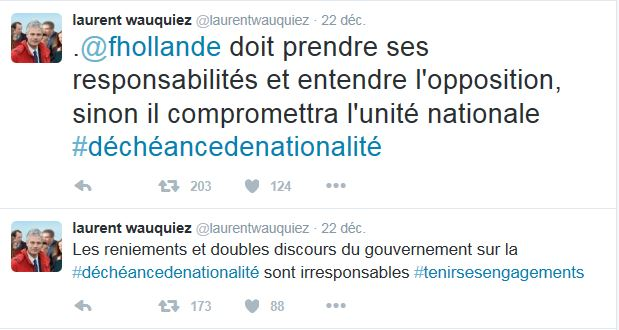 Tweet_Wauquiez_20151222_Nationalite