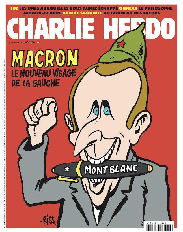 CH_20150930_Macron
