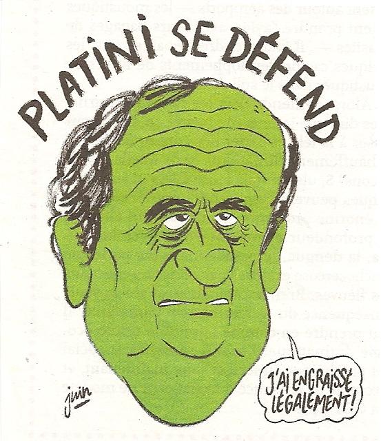 CH_20151014_Platini